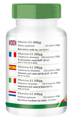 where to buy vitamin a supplements
