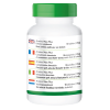 Amino Max Plus - 90 Tabletten-image0