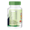 Amino Max Plus - 90 Tabletten-image1