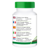 Astragalus extract - 90 capsules-image1