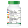 Beta-carotene 15mg natural – 90 softgels-image0
