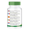 Broccoli extract with DIM and sulforaphane - 90 tablets-image1