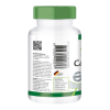 Carotenoid Mix with anthocyanins - 90 capsules-image0