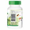 Chlorophyll chewable tablets with mint flavour – 100 chewable tablets-image1