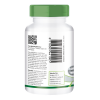 Cholin plus Inositol - 100 Tabletten-image0