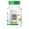 Coenzyme Q10 100mg - 60 capsules-image1