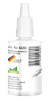 Colloidales Silber 1100ppm - 30ml non-ionic-image1