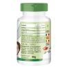 Flash Fighters - 100 Tabletten-image1