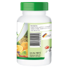 Fruit Mix - 120 capsules-image1