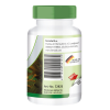 Kelp extract 100mg - 250 tablets-image1