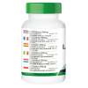 L-Glutathion 500mg - 90 Tabletten-image0