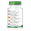 L-prolina 500 mg - 90 compresse-image0