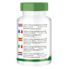 Lutein 20mg microencapsulated - 90 capsules-image0