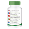 Huile d'onagre 500mg - 90 capsules molles-image0