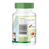 B complex from a natural source – 60 tablets-image1