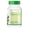 Olive leaf extract 500mg - 90 capsules-image1