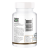 Polyporus extract 500mg - 90 capsules-image0