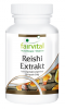 Reishi supply for 3 months - 4 x 90 capsules-image1