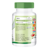 Sage extract 475mg - 90 capsules-image1