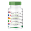 Selenium 200µg from selenomethionine - 60 tablets-image0
