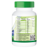 Stress B plus C 500 - 30 tablets-image1