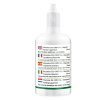 Vitamin D3 liquid – 1000 I.U. per drop – 50ml-image0
