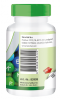 Vitamin E 400 I.U. - 90 softgels-image1