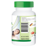 Water Pills - 100 tablets-image1